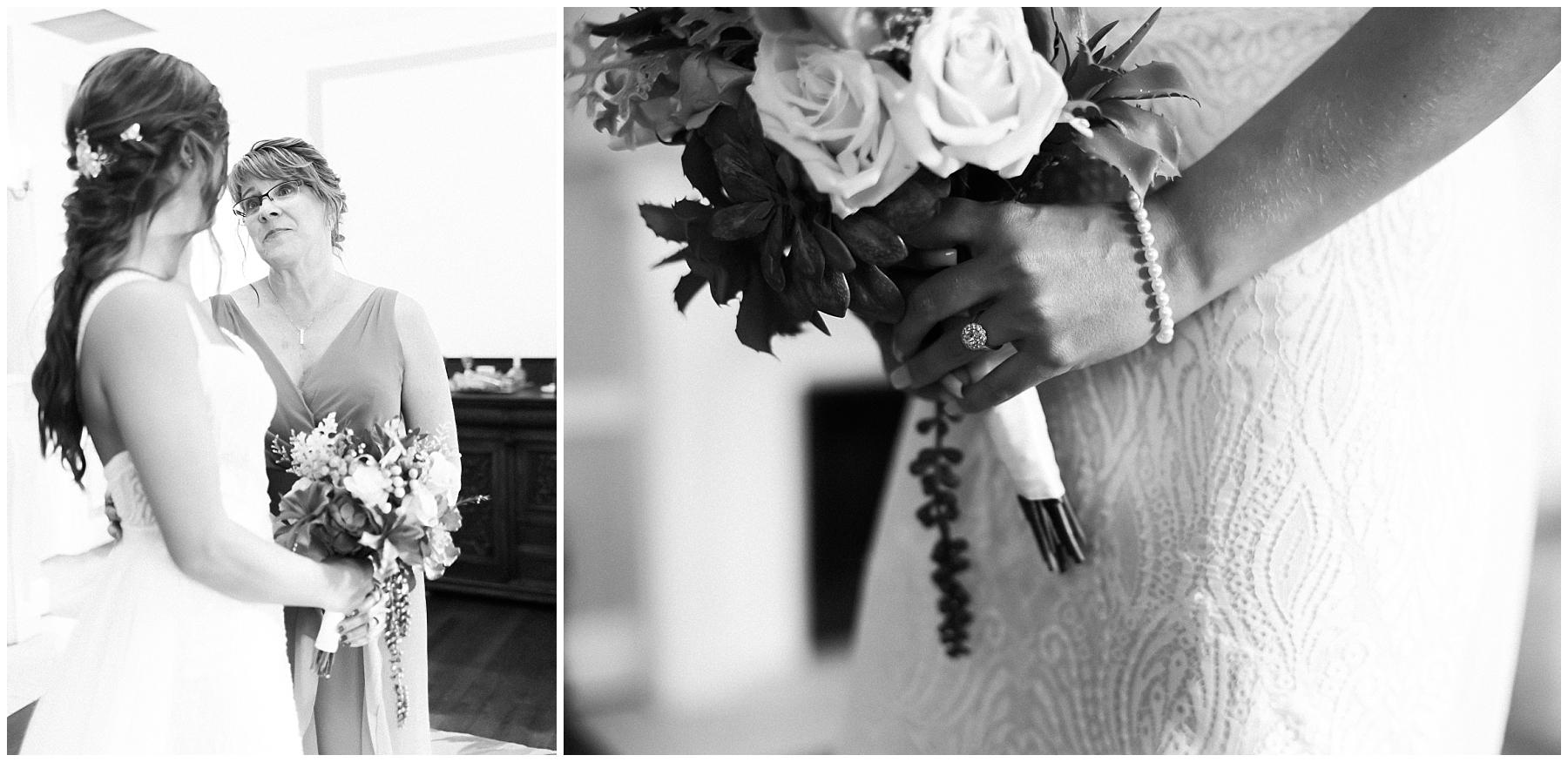 lafayette indiana wedding photography destination wedding fowler house mansion_0023.jpg