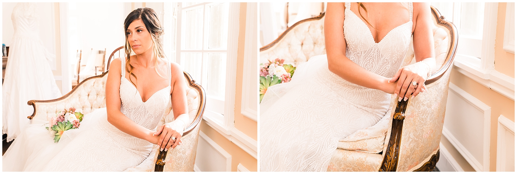 lafayette indiana wedding photography destination wedding fowler house mansion_0024.jpg