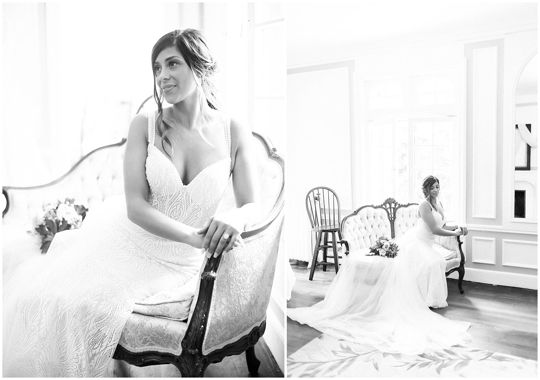 lafayette indiana wedding photography destination wedding fowler house mansion_0025.jpg