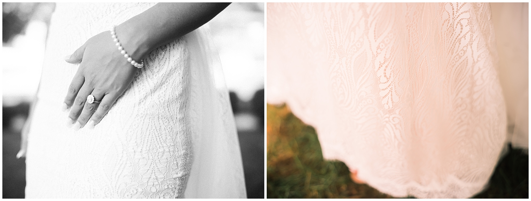 lafayette indiana wedding photography destination wedding fowler house mansion_0058.jpg