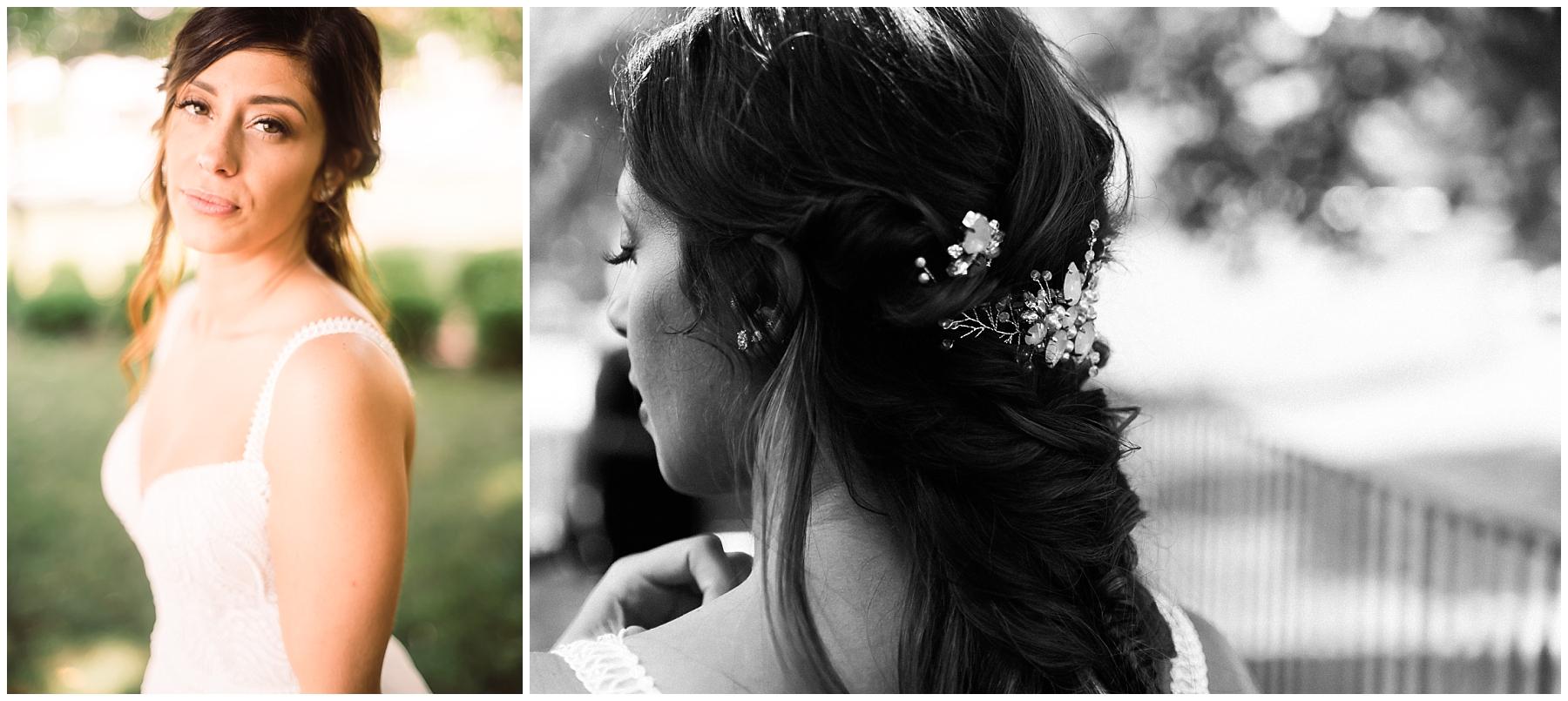 lafayette indiana wedding photography destination wedding fowler house mansion_0059.jpg