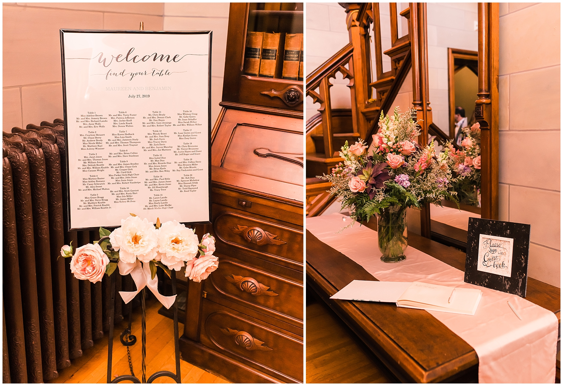 lafayette indiana wedding photography destination wedding fowler house mansion_0068.jpg