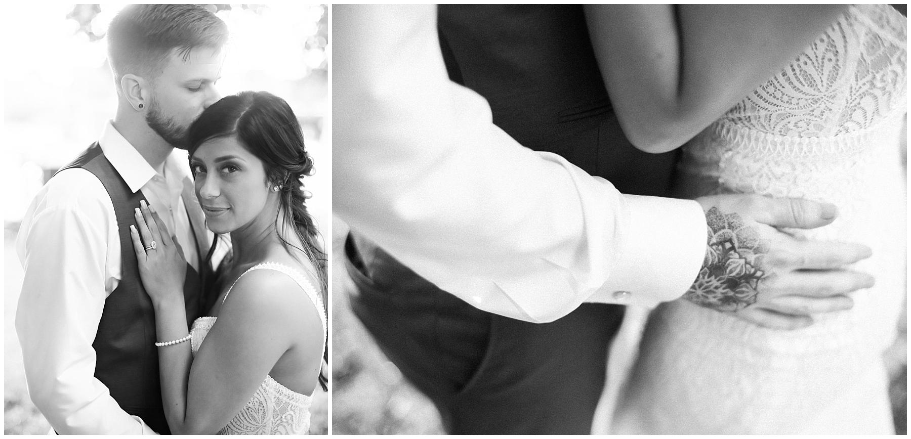 lafayette indiana wedding photography destination wedding fowler house mansion_0071.jpg
