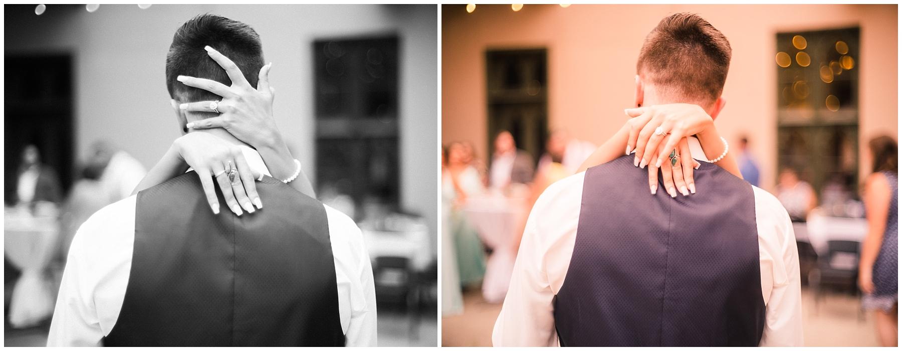 lafayette indiana wedding photography destination wedding fowler house mansion_0088.jpg