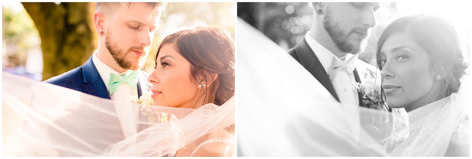 lafayette indiana wedding photography destination wedding fowler house mansion_0099.jpg