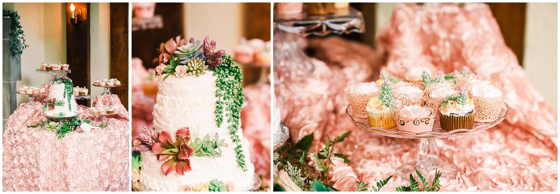 lafayette indiana wedding photography destination wedding fowler house mansion_0109.jpg