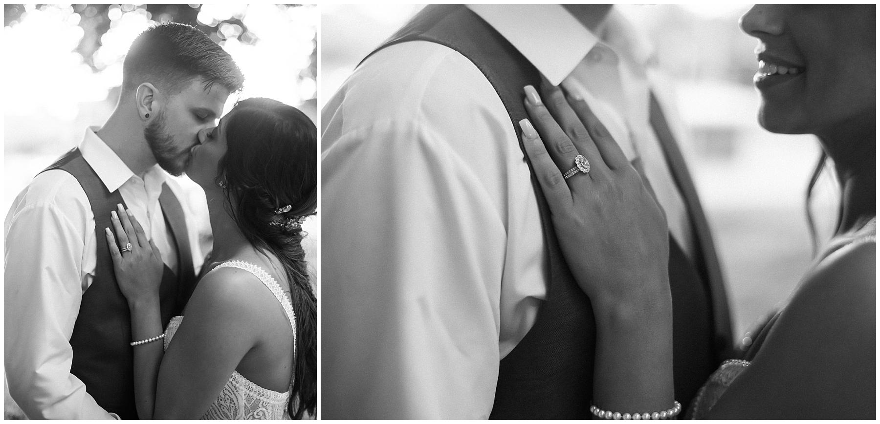 lafayette indiana wedding photography destination wedding fowler house mansion_0116.jpg