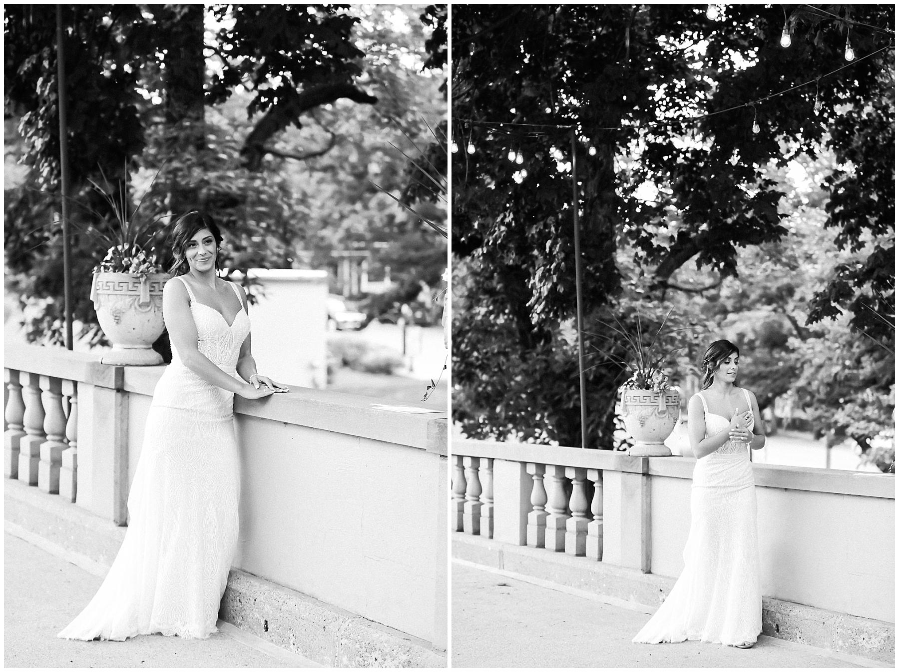 lafayette indiana wedding photography destination wedding fowler house mansion_0115.jpg