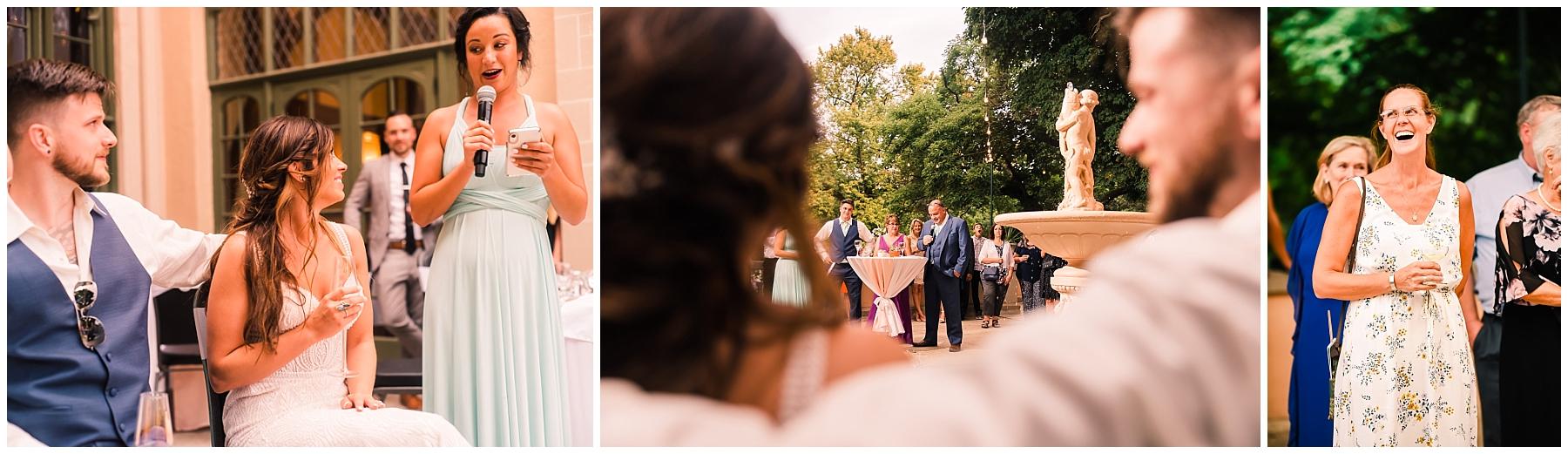 lafayette indiana wedding photography destination wedding fowler house mansion_0120.jpg