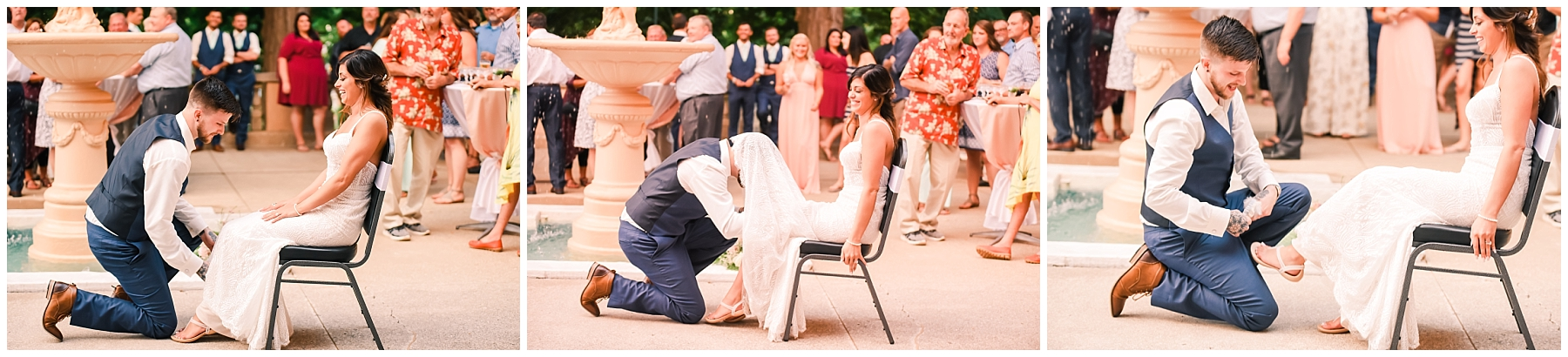 lafayette indiana wedding photography destination wedding fowler house mansion_0132.jpg