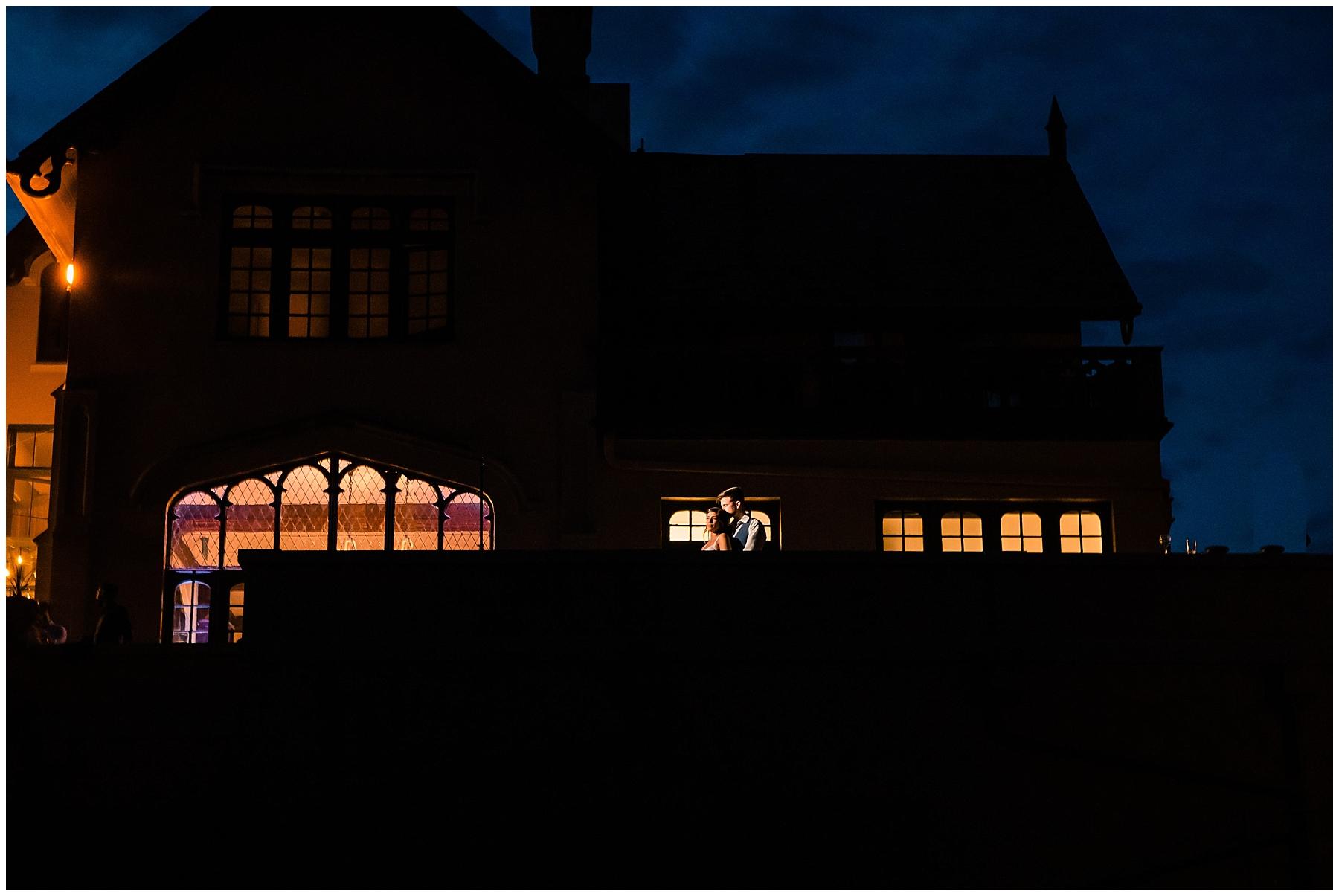 lafayette indiana wedding photography destination wedding fowler house mansion_0141.jpg