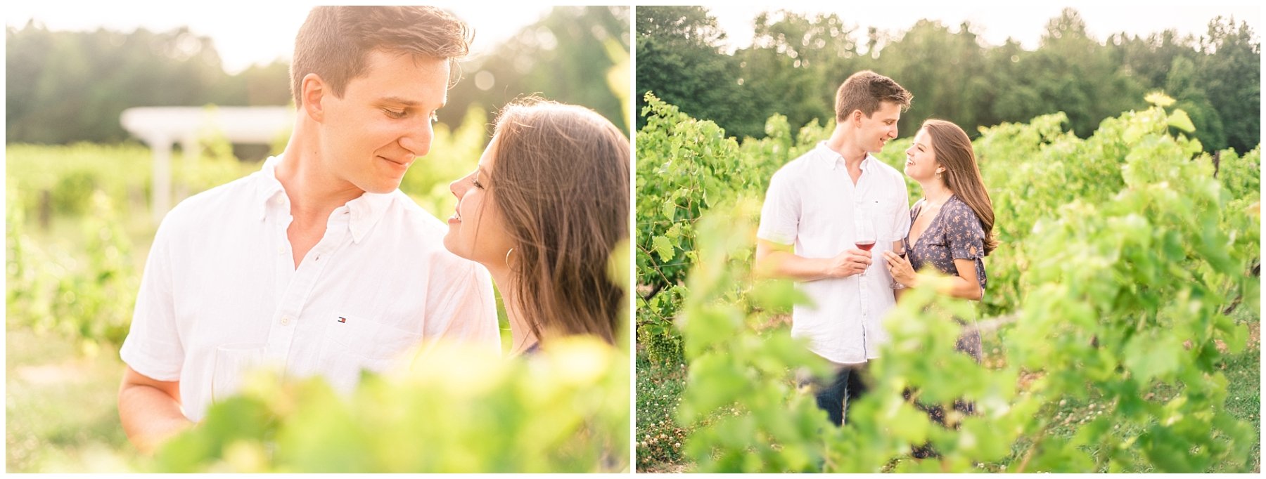 lafayette indiana engagement photography lake michigan vineyard winery wedding photographer elopement destination wedding (13).jpg