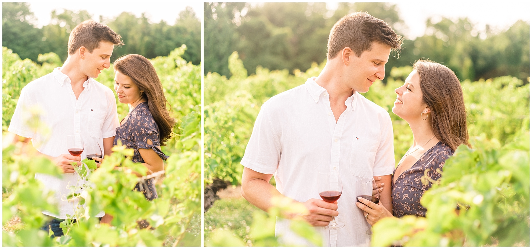 lafayette indiana engagement photography lake michigan vineyard winery wedding photographer elopement destination wedding (12).jpg