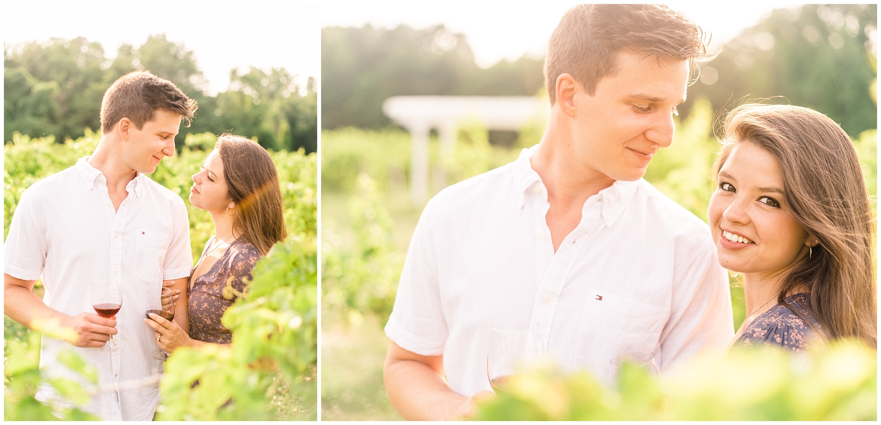 lafayette indiana engagement photography lake michigan vineyard winery wedding photographer elopement destination wedding (14).jpg