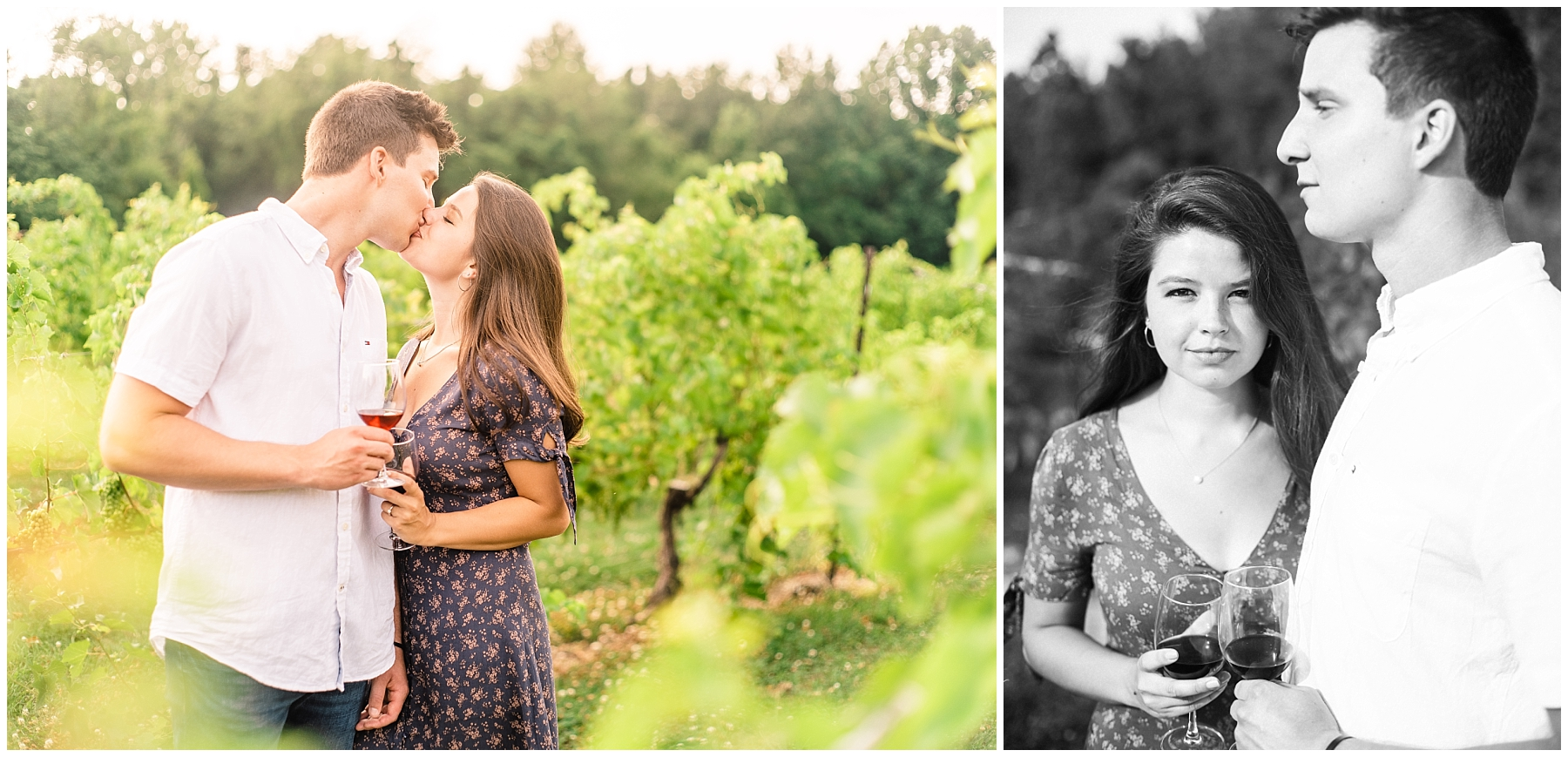 lafayette indiana engagement photography lake michigan vineyard winery wedding photographer elopement destination wedding (15).jpg