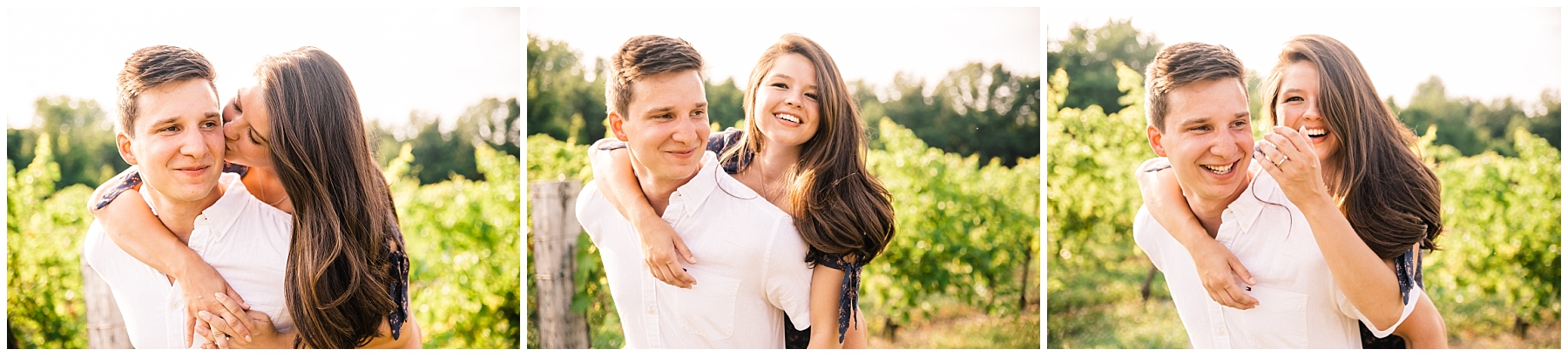 lafayette indiana engagement photography lake michigan vineyard winery wedding photographer elopement destination wedding (33).jpg
