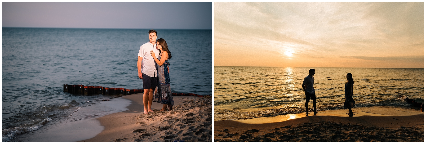 lafayette indiana engagement photography lake michigan vineyard winery wedding photographer elopement destination wedding (45).jpg