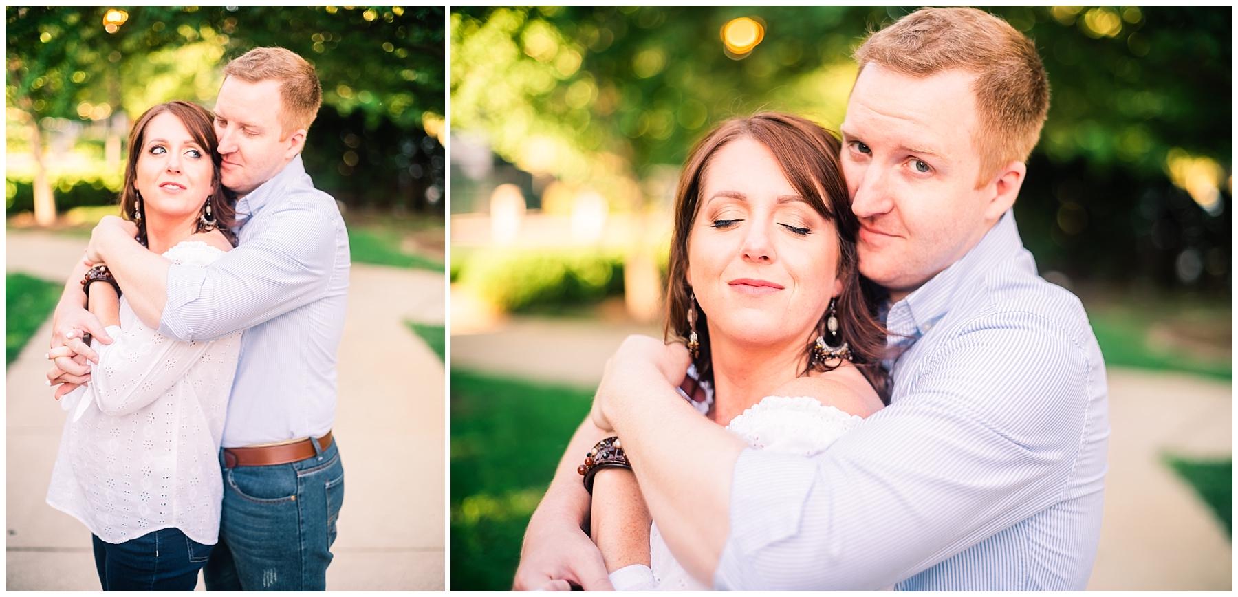 west lafayette indiana engagement wedding photographer purdue alumni engagement photogrpahy aubry and brandon lafayette, indiana_0200.jpg
