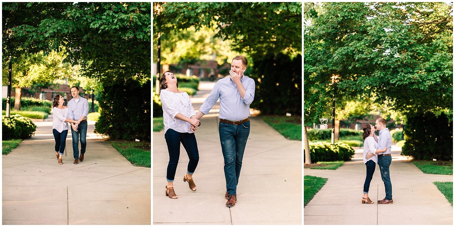 west lafayette indiana engagement wedding photographer purdue alumni engagement photogrpahy aubry and brandon lafayette, indiana_0206.jpg
