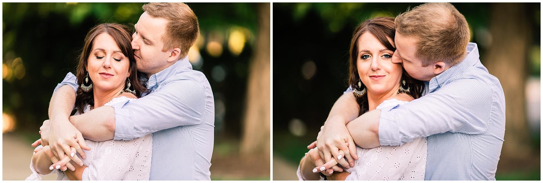 west lafayette indiana engagement wedding photographer purdue alumni engagement photogrpahy aubry and brandon lafayette, indiana_0209.jpg
