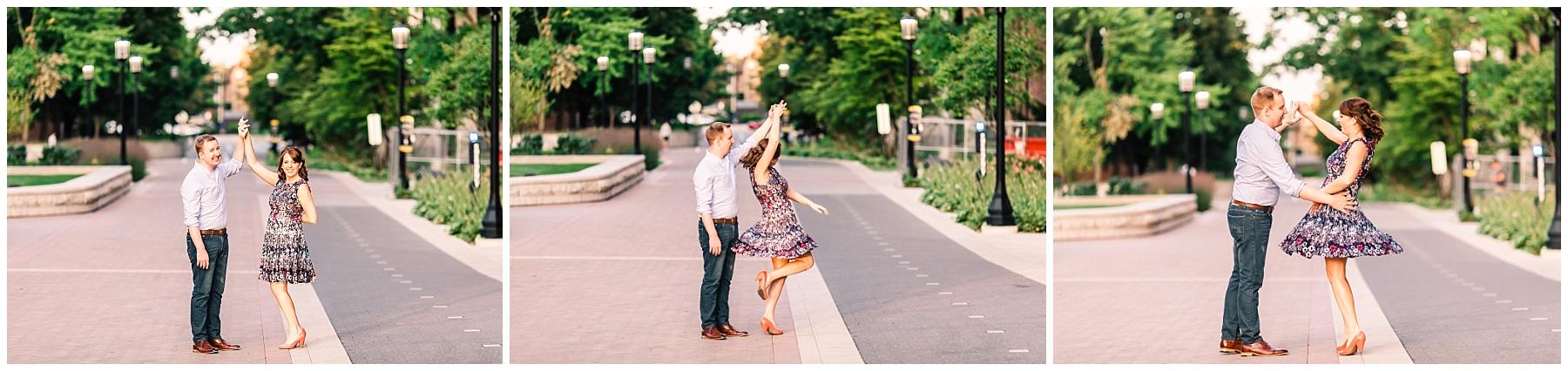 west lafayette indiana engagement wedding photographer purdue alumni engagement photogrpahy aubry and brandon lafayette, indiana_0218.jpg