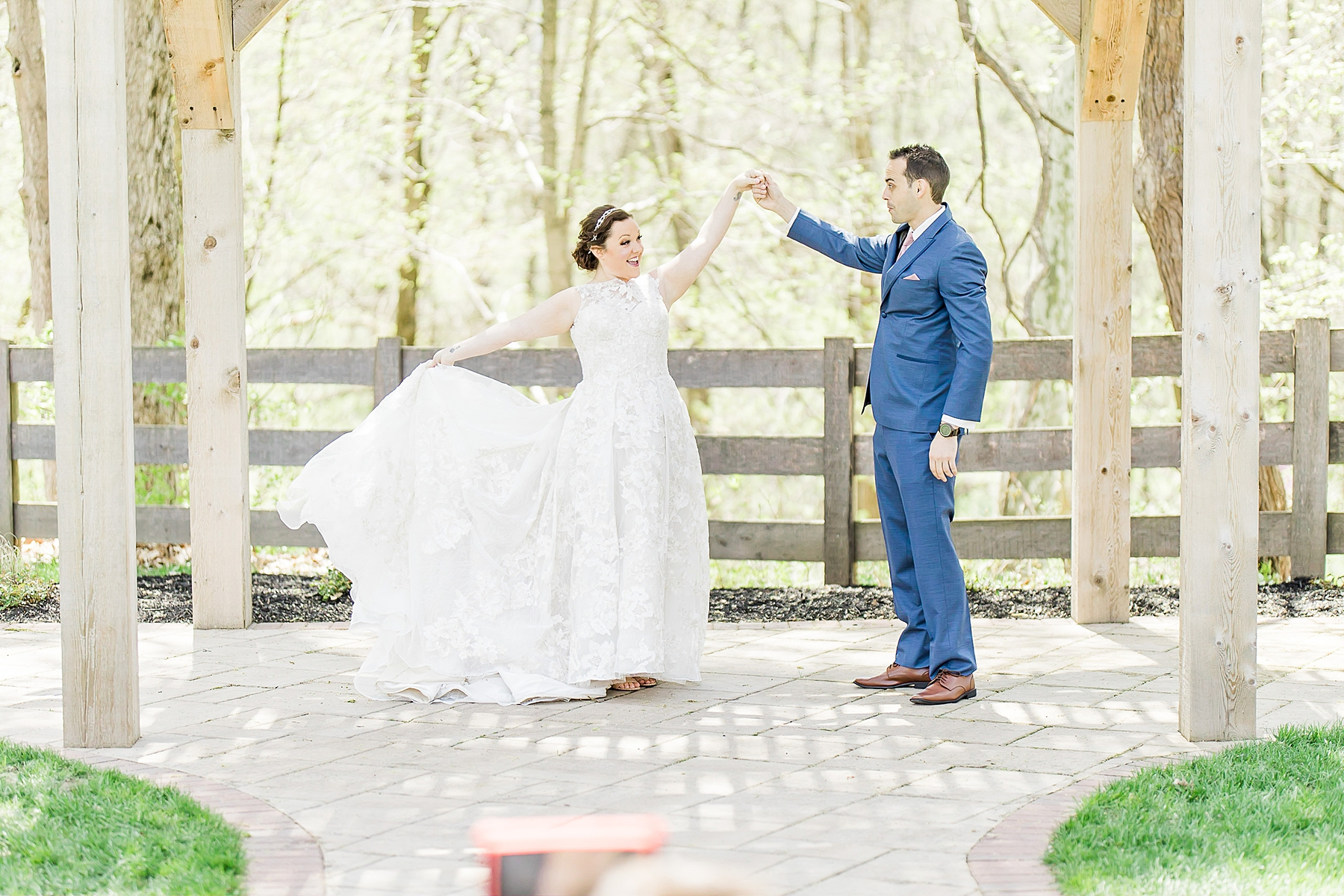west lafayette indiana wedding photography How to Have an Organized Wedding Planning Process reduce stress wedding planning_0221.jpg