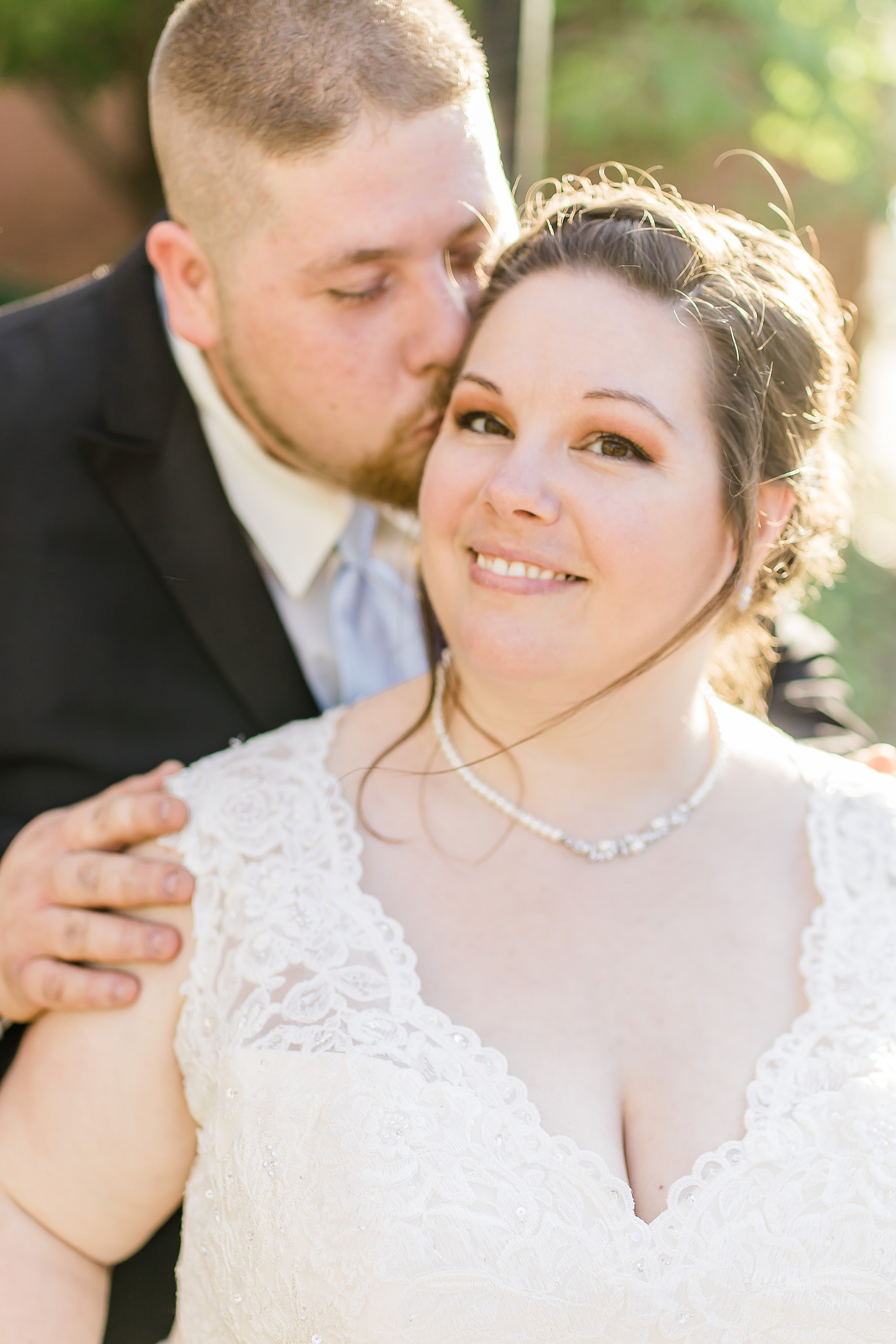 west lafayette indiana wedding photography How to Have an Organized Wedding Planning Process reduce stress wedding planning_0227.jpg