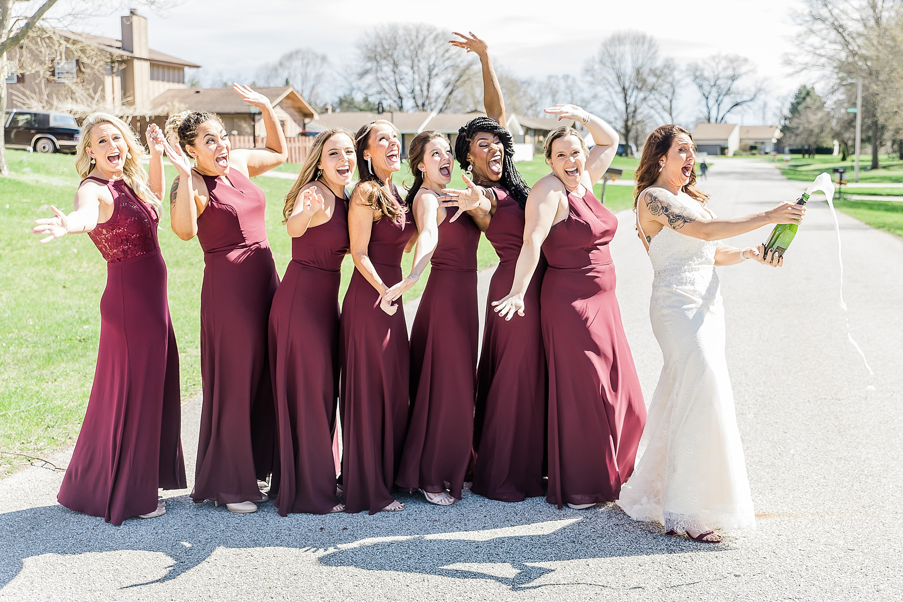 west lafayette indiana wedding photography How to Have an Organized Wedding Planning Process reduce stress wedding planning_0224.jpg