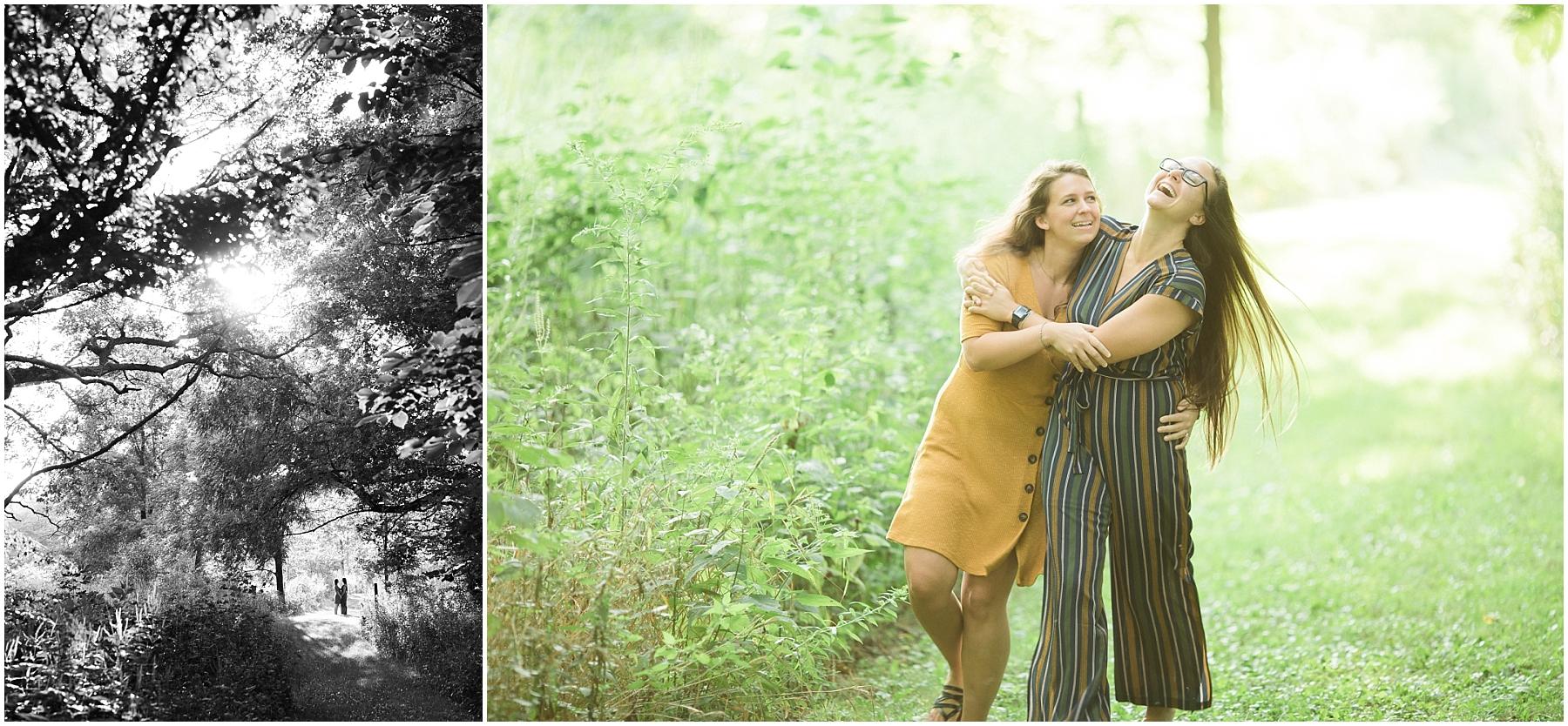 west lafayette indiana engagement wedding photographer purdue alumni engagement photogrpahy chelsea and kylee engagement_0236.jpg