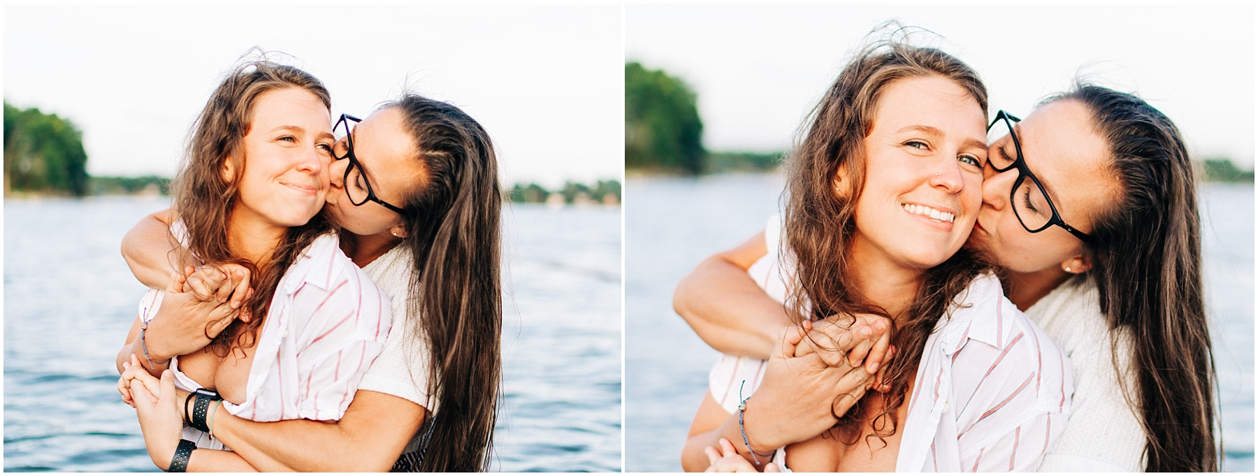 west lafayette indiana engagement wedding photographer purdue alumni engagement photogrpahy chelsea and kylee engagement_0260.jpg