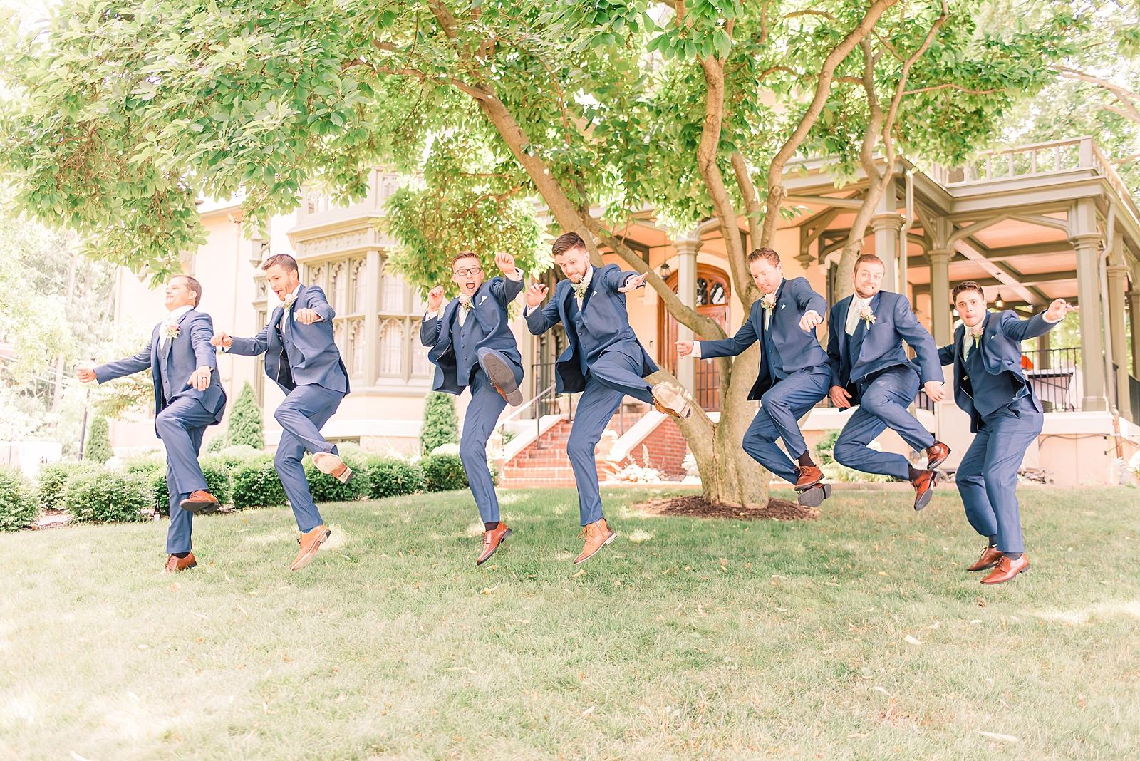 lafayette indiana wedding photography new adventure productions_0276.jpg