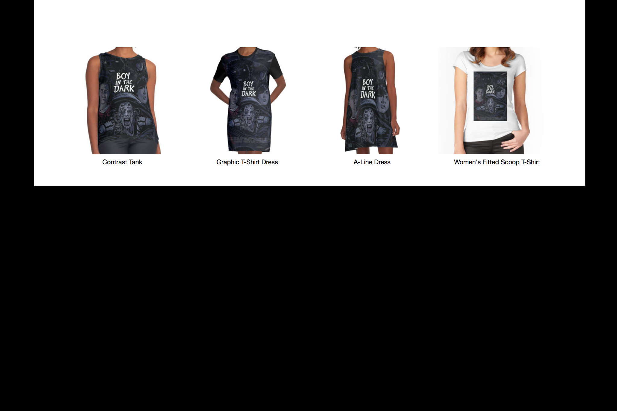 Clothes H01.jpg