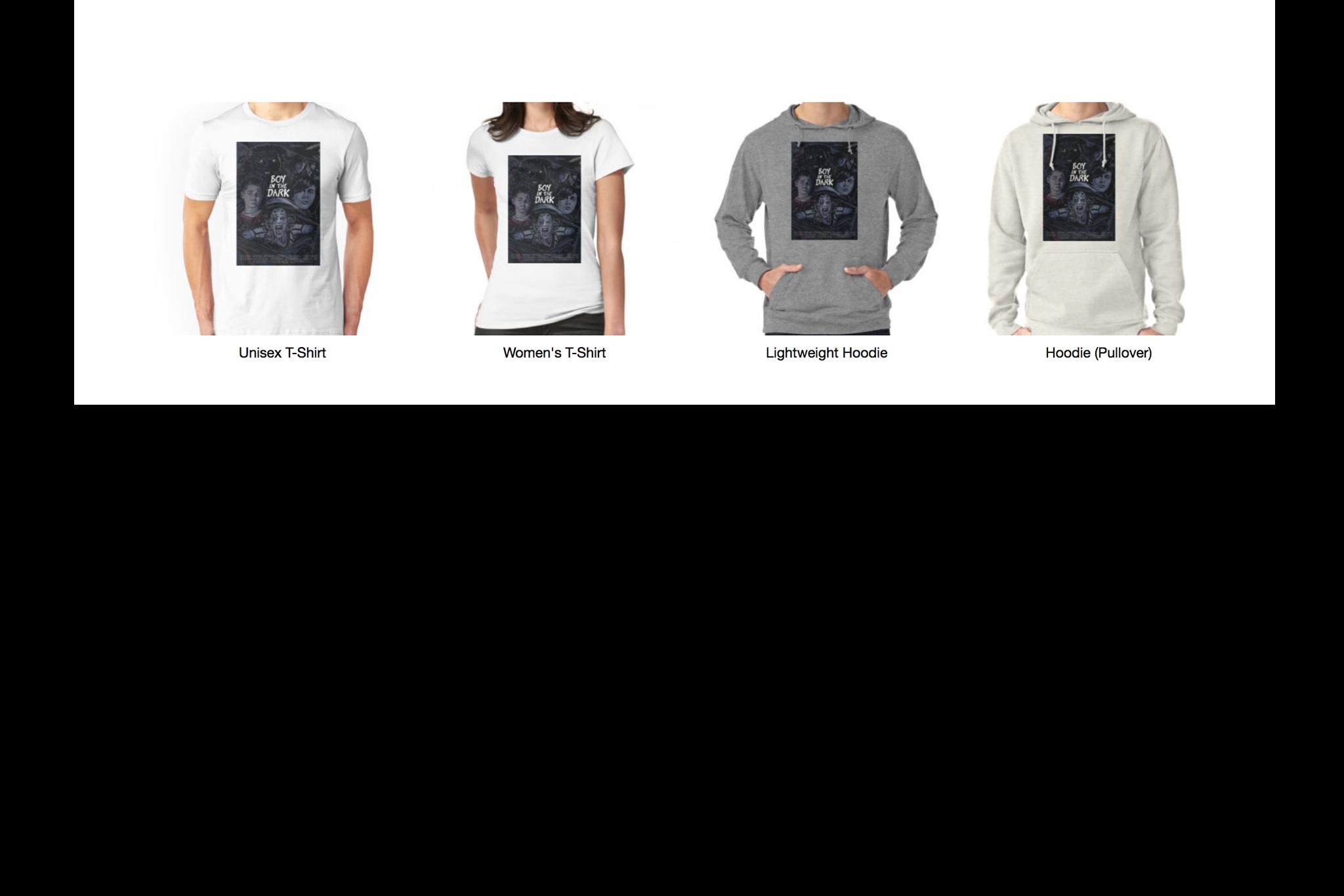 Clothes H02.jpg