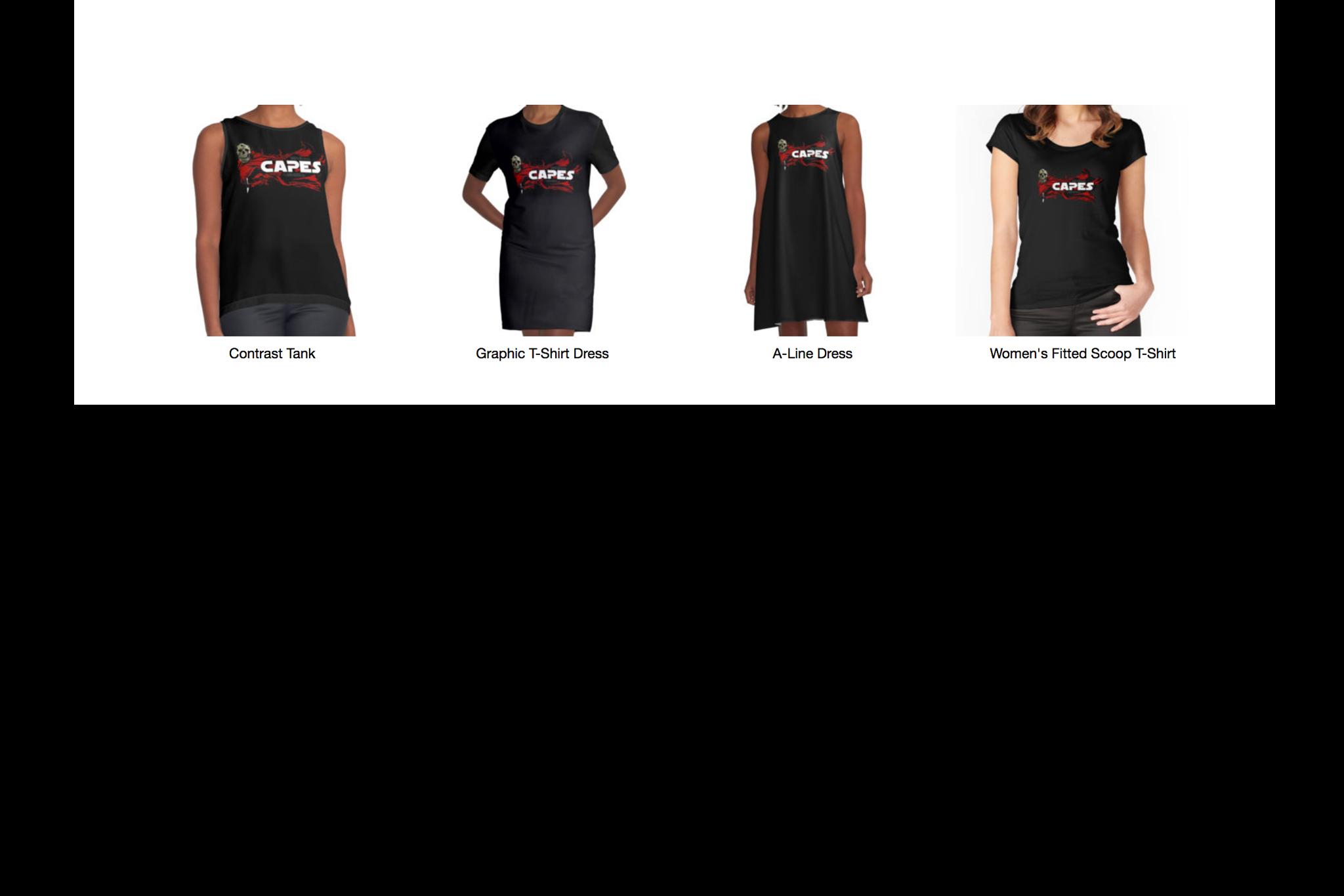 Clothes H03.jpg