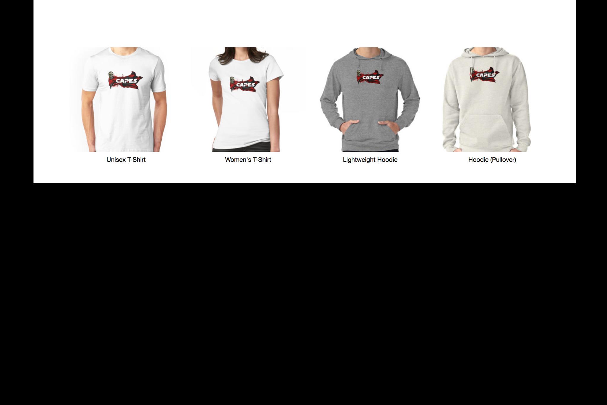 Clothes H04.jpg