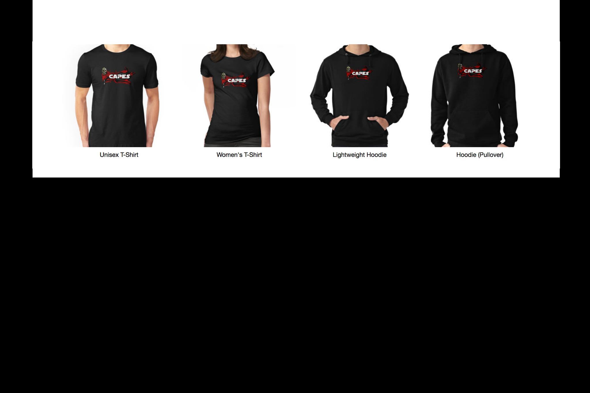 Clothes H05.jpg