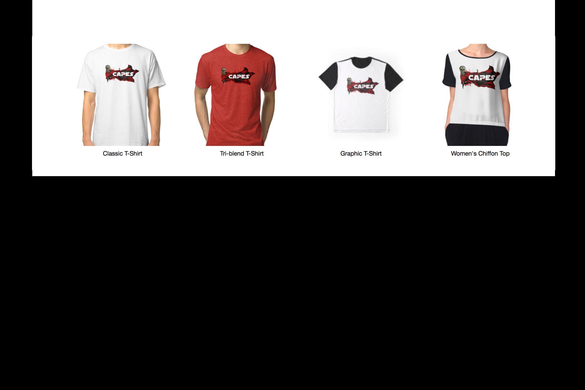 Clothes H06.jpg