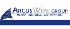 Lisa-Blair-Sails-The-World-Sponsors-2016-Arcus-Wire-Group.png