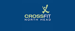 Lisa-Blair-Sails-The-World-Sponsors-2016-Cross-Fit-North-Head.png