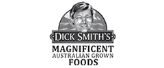 Lisa-Blair-Sails-The-World-Sponsors-2016-Dick-Smiths-Food.png