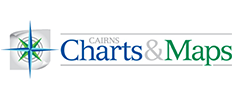 Lisa-Blair-Sails-The-World-Sponsors-2016-Cairns-Charts-Maps.png