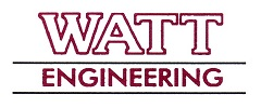 lisa-blair-sails-the-world-watt-engineering.jpg