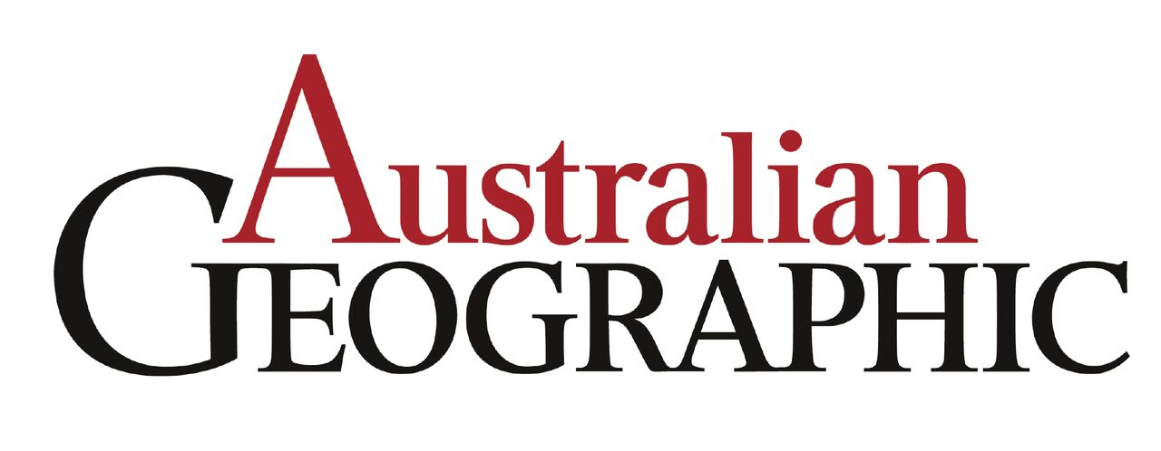 AustralianGeographic.jpg