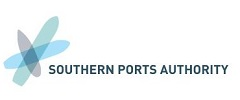 southernportauthority.JPG