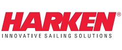 Harken will support with5% of first $1000, 3% of Balance - Harken supplies blocks, travelers, winches, and hydraulics aboard everything from the smallest dinghies to the largest megayachts.When ordering use the CODE LB3567432