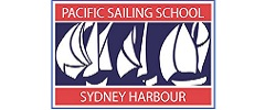 Pacific Sailing will support with 5% of all courses -  At Pacific Sailing School you'll learn to sail in a safe, friendly and supportive atmosphere. There are only four students per instructor and we focus on hands-on teaching - Quote Ref 400987 when booking.
