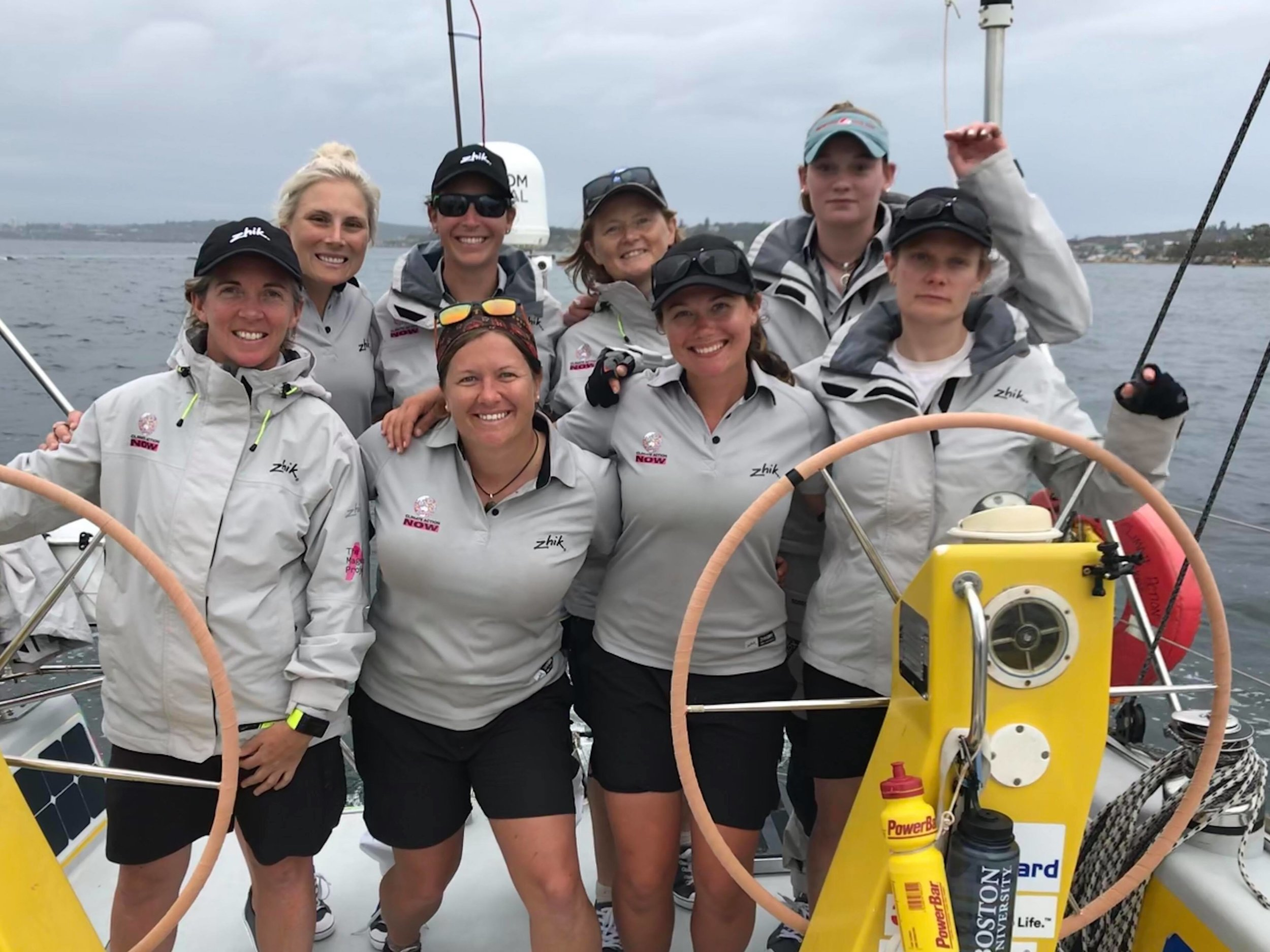 Sydney to Hobart Team.jpg