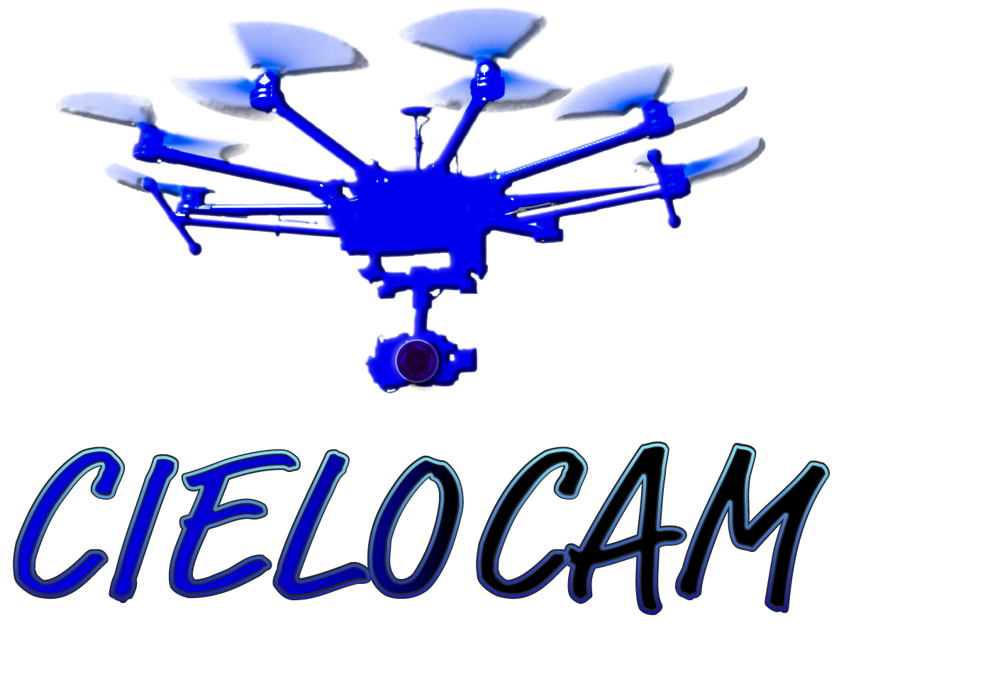 CieloCam.tv logo v1 white .tv.02800DRONEpsd.png