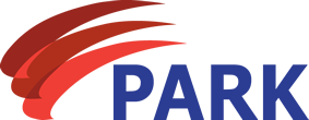 Park-Fuels-logo.png