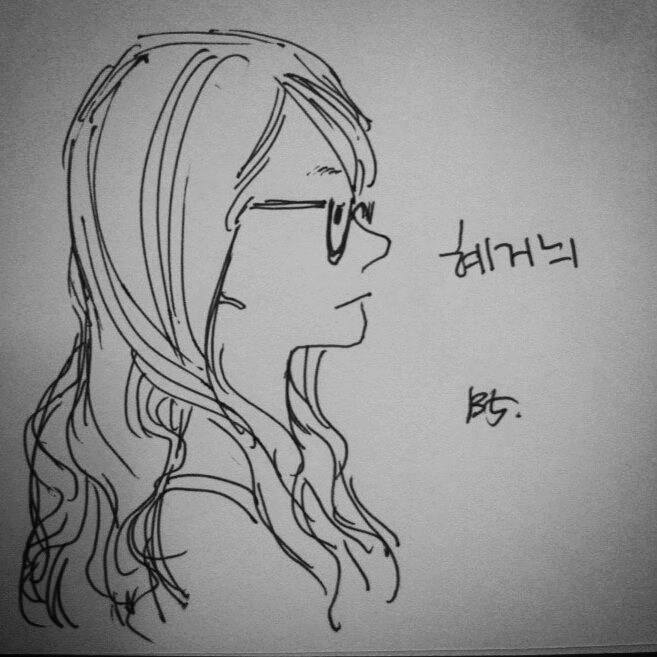 VIAJIYU_Lee